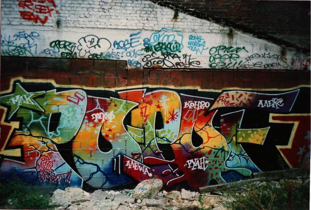 ART URBAIN POPOF 03