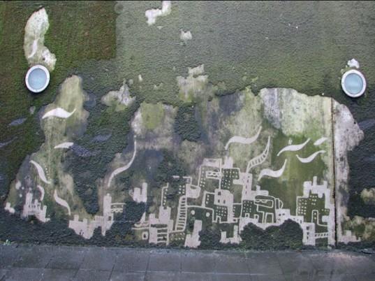 Reverse-Moss-Graffiti-Stefaan-De-Croock-4-537x402