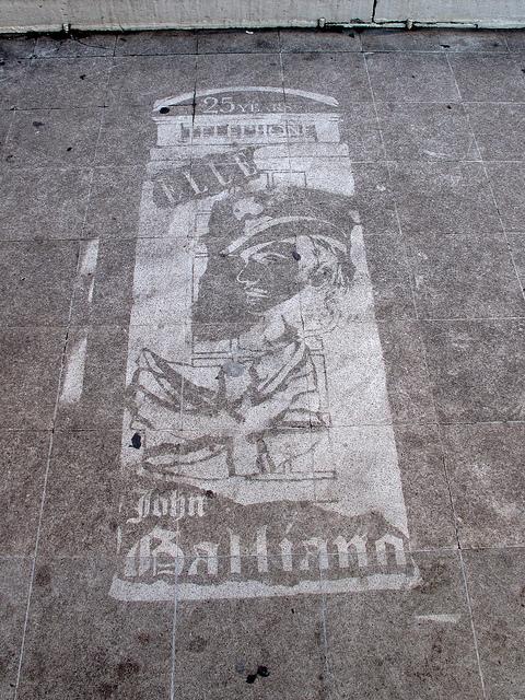john-galliano-