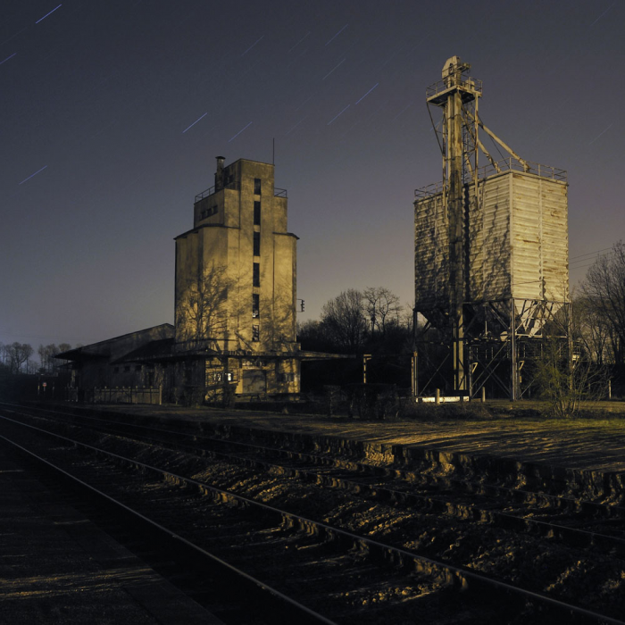 Photographies Rue des Silos 02