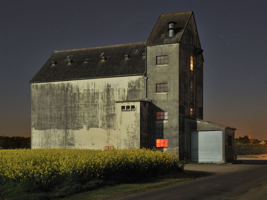 "Photographies ""Rue-des-silos-03"""