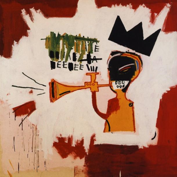 Jean-Michel_Basquiat_