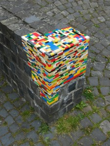 lego-bricks-jan-vormann
