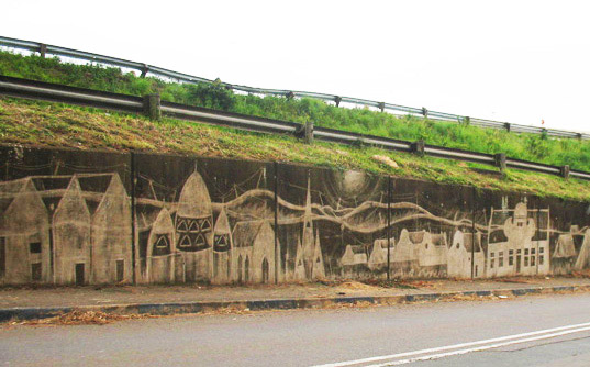 reverse-graffiti-durban