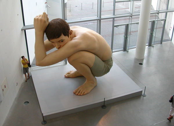 RON-MUECK 2013