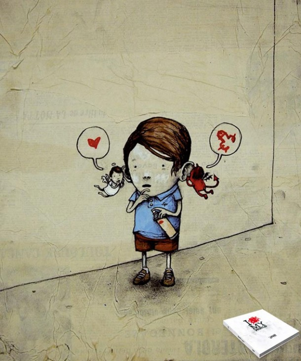 i-love-my-world-dran