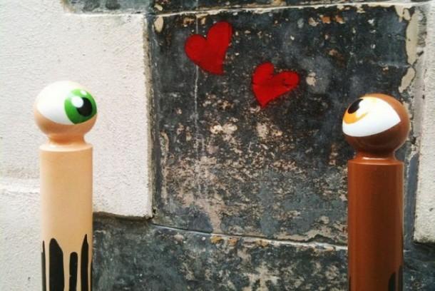 street art Le CyKlop 08
