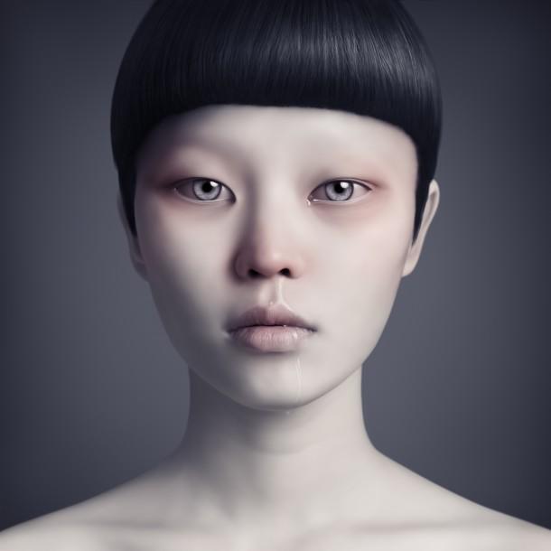 Photographie Oleg Dou TEARS Series Duza.jpg