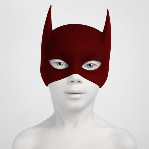 Photographie Oleg Dou TOY STORY BATMAN.jpg