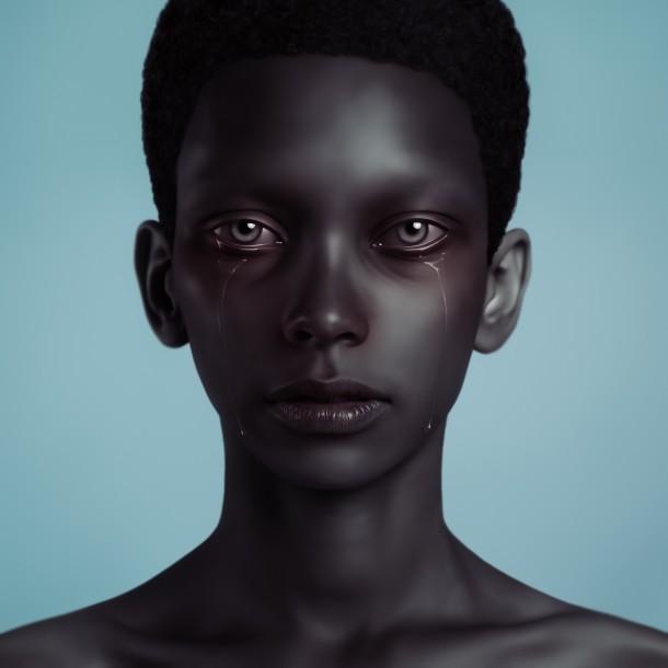 Photographie Oleg Dou TEARS Series.jpg