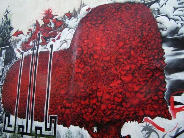 street art POPAY 07