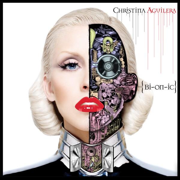 DFace-x-Christina-Aguilera