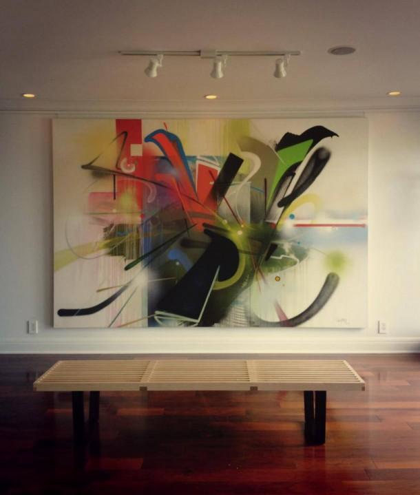 Toiles 03 Adrian Falkner