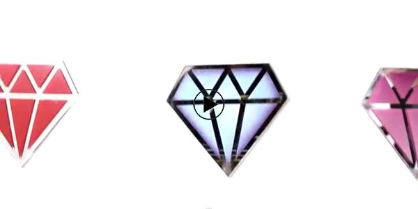 diamantaire V3