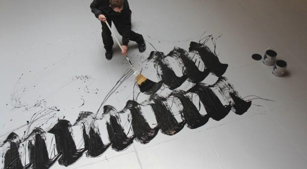 Calligraffiti Niels Meulman 08