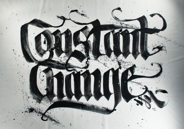 Calligraffiti Niels Meulman 13