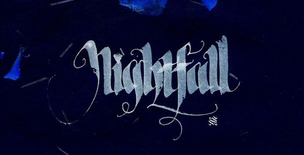 Calligraffiti Niels Meulman 11