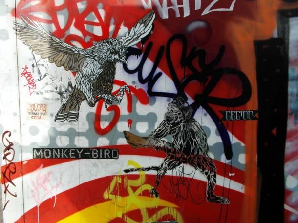 street art mb 2