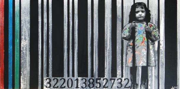 Modern Jail