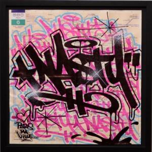 Nasty-Paris-ma-ville_modifié-1-610x610