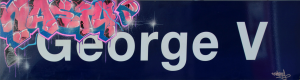 nasty-george-v