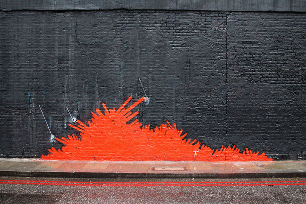 red wall stage 2