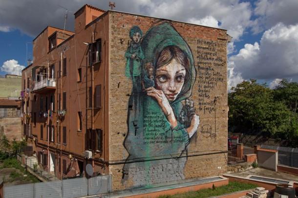 erakut-rome-italy-september-2015-photo-blindeye-factory
