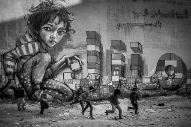 street art aerosol 2