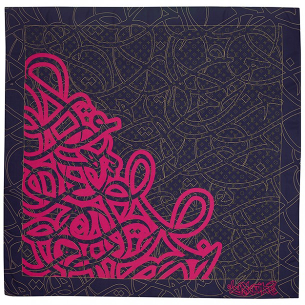 dw-scarf