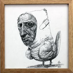 portrait-2-1