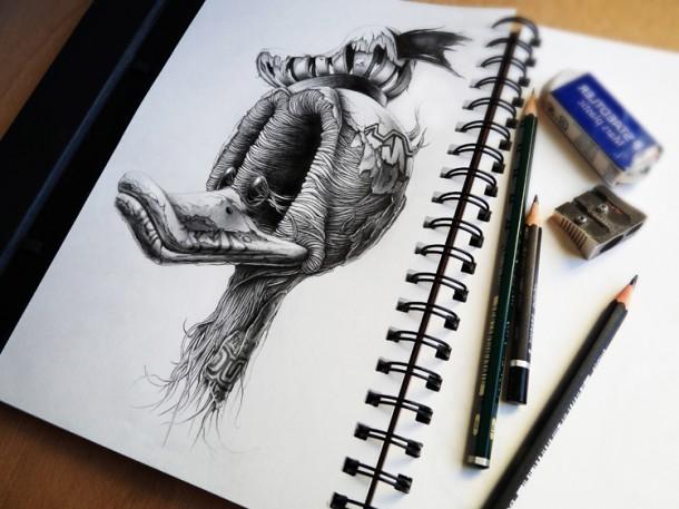 Pez artiste Nantais 2