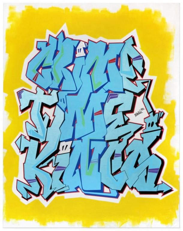 BANDO-Crime-Time-Kings