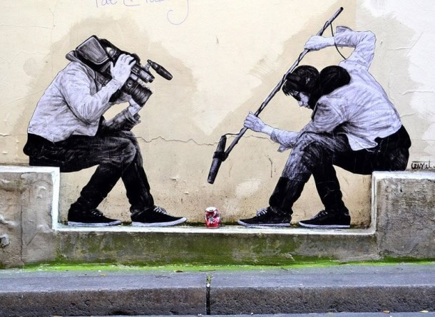 levalet-street-art-paris