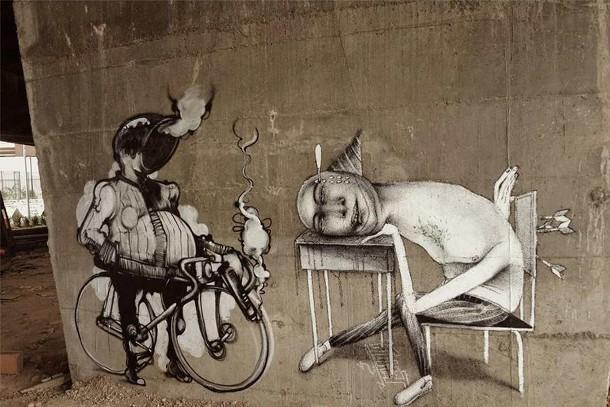 mural sao paulo