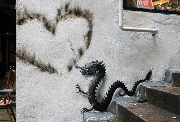 Pejac-street-art-in-asia-14