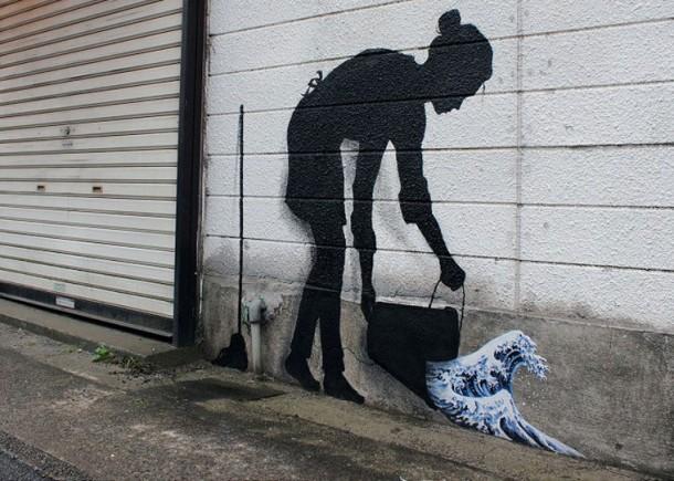 Pejac-street-art-in-asia-top