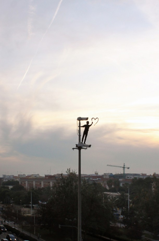 Pejac Valence