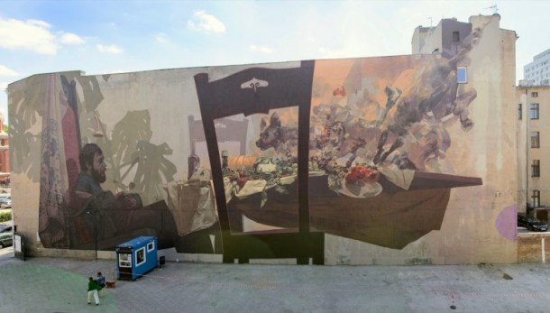 uniqa-art-lodz-enjoy-the-silence-etam-tone-768x437