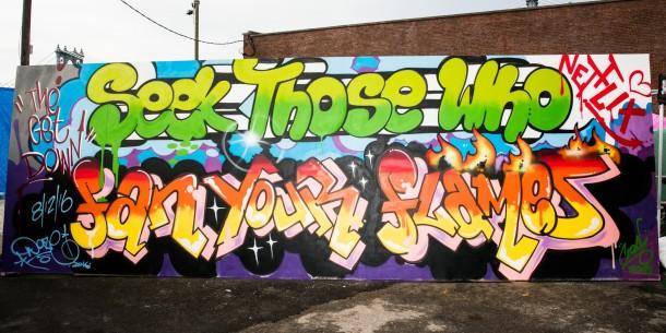 071916-lifestyle-crash-and-daze-mural-brooklyn-hip-hip-fest-2016-05