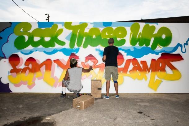 071916-lifestyle-crash-and-daze-mural-brooklyn-hip-hip-fest-2016-06
