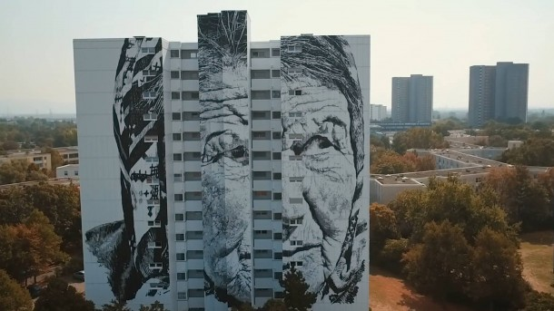 mannheim-stadt-wand-kunst