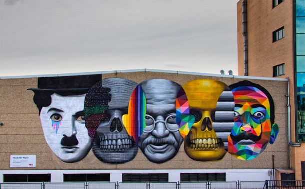 mo-evolution-movember-x-okuda-nave-palibex-madrid-spain