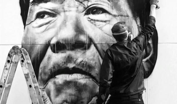 screen-shot-2012-graffuturisme