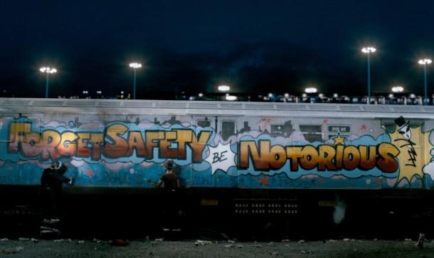 stills-from-the-get-down-including-crash-and-dazes-graffiti-designphoto-netflix