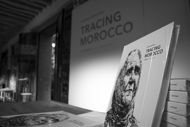 tracing-morocco_-hendrik-beikirch-_-11