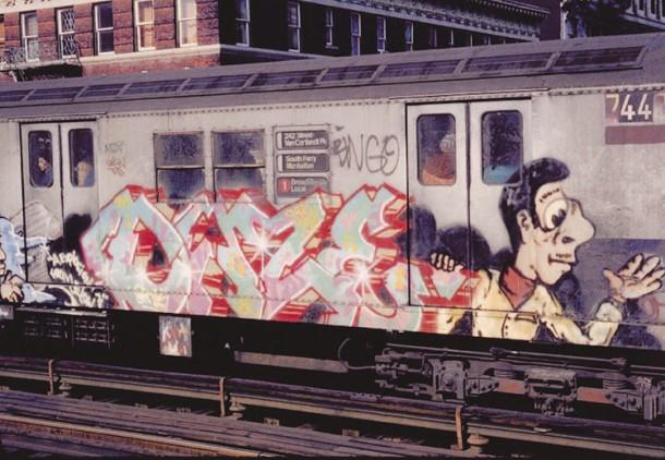 broadway-local-train-daze-1982-1-line