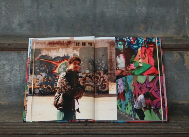brooklyn-street-art-daze-jaime-rojo-05-01-16-web-2