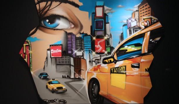 brooklyn-street-art-daze-jaime-rojo-museum-of-the-city-of-new-york-01-16-web-1