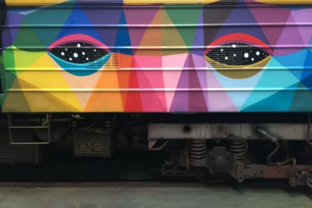 okuda-train-ukraine