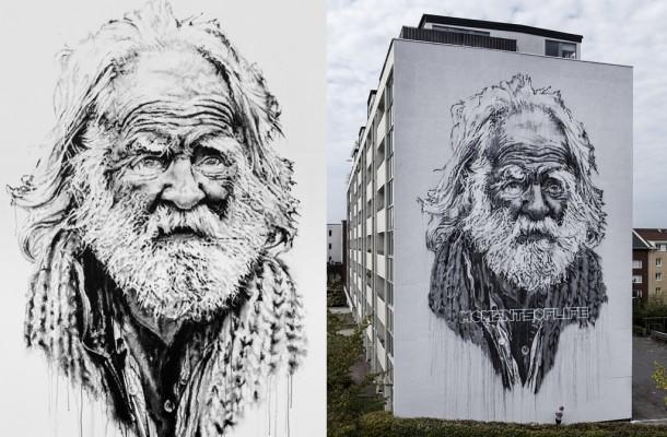 revalgade-2013-paint-et-wall